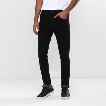 LEVIS 512 FEED 15967-0001 DENIM PANT (JEANS) (M)