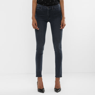 Levi's 311 Redloop™ Shaping Skinny Jeans 17607-0000 Denim Pant (Jeans) (W)