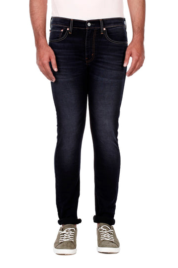 Levi's 511™ Slim Fit Jeans 18298-0767 Denim Pant (Jeans) (M)