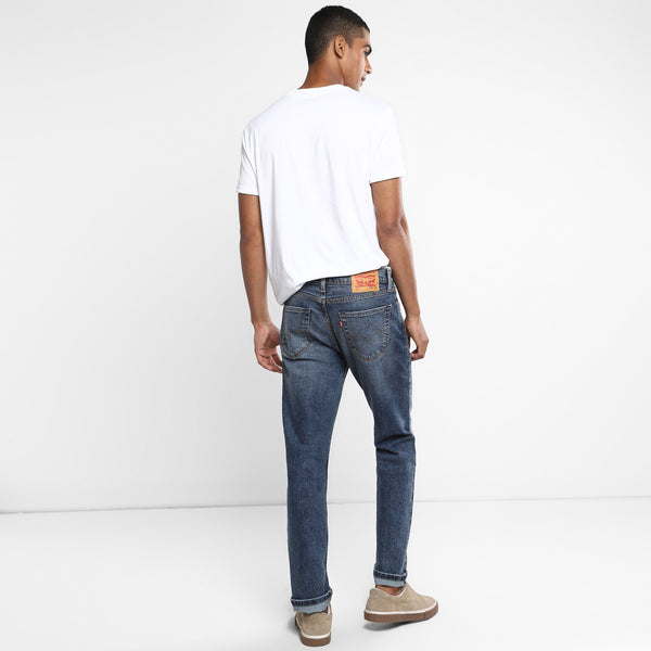 Levi's 511™ Performance Slim Fit Jeans 18298-0655 Denim Pant (Jeans) (M)