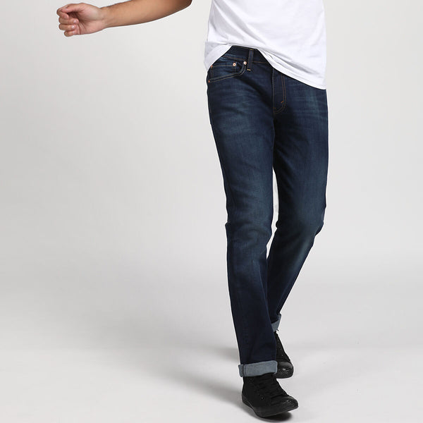 Levi's 511™ Slim Fit Jeans 18298-0691 Denim Pant (Jeans) (M)