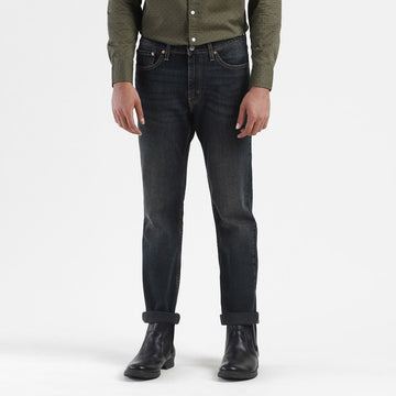 LEVIS 511™ SLIM CATALYST 18298-0897 DENIM PANT (JEANS) (M)