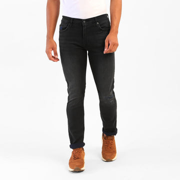LEVIS 511™ SLIM GAME 18298-1007 DENIM PANT (JEANS) (M)