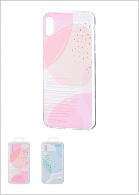 Miniso Phone Case for iPhone XS Max 2006987110105