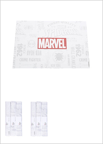 Miniso MARVEL- Placemat 2007131310105