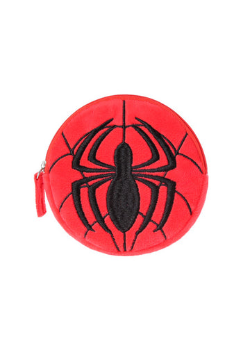 Miniso MARVEL-Coin Purse,Spider-man 2007162613107