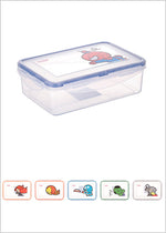 Miniso MARVEL Food Container 2007236010108