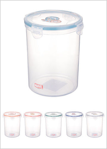 Miniso MARVEL Food Container 2007236410106