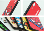 Miniso MARVEL Phone Case for iPhone XR 2007244210101