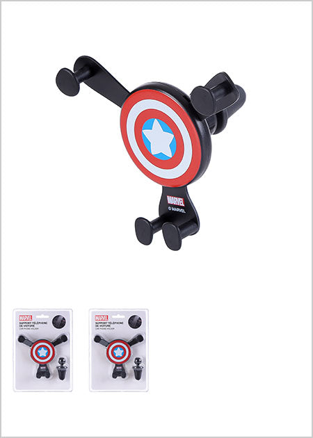Miniso MARVEL Car Phone Holder 2007282413106