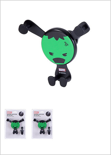 Miniso MARVEL Car Phone Holder 2007282415100
