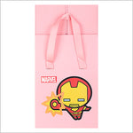 Miniso Marvel Gift Box-Iron Man 2007285010104