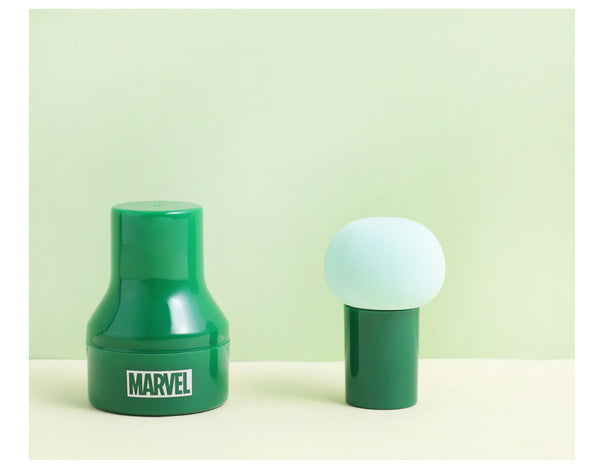 Miniso Marvel Powder Puff 2007288011108