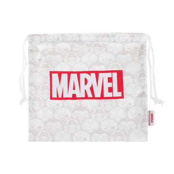 Miniso MARVEL Coin Purse 2007312910100