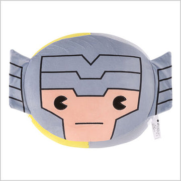 Miniso Marvel Cushion,Thor 2007319714107