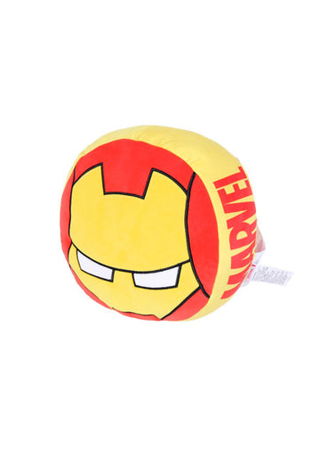 Miniso Marvel Cushion-Iron Man 2007319715104