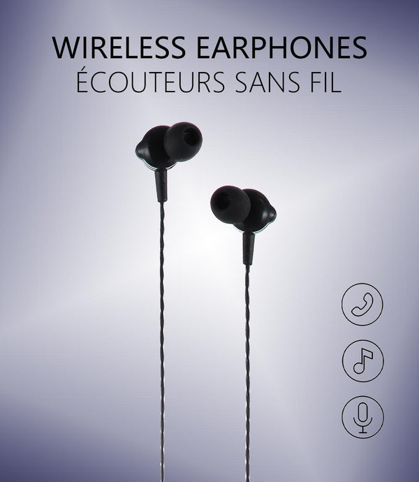 Miniso Wireless Earphones 2007490911104