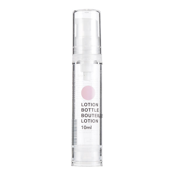 Miniso Lotion Bottle 10ml 2007645410100