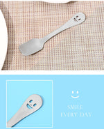 Miniso Scoop-Silver 2007871410103