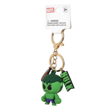 MINISO MARVEL COLLECTION CHARM 2008061015108 FASHIONABLE ORNAMENTS