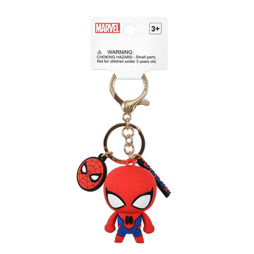 MINISO MARVEL COLLECTION CHARM 2008061016105 FASHIONABLE ORNAMENTS