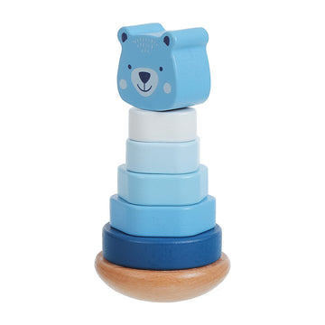 MINISO STACK TOWER TOY(BEAR) 2008835410108 SPORT TOYS