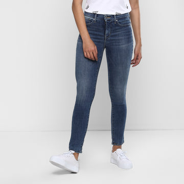 Levi's 311 Shaping Skinny Jeans 21944-0110 Denim Pant (Jeans) (W)