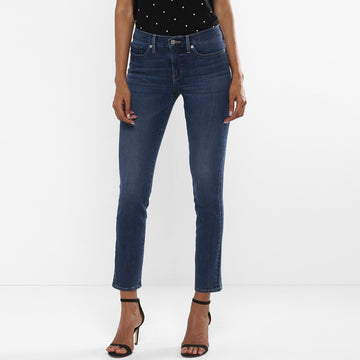 Levi's 311 Shaping Skinny Jeans 21944-0113 Denim Pant (Jeans) (W)