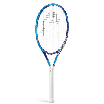 Head Graphene Xt Instinct S 230525 Tennis Racquet