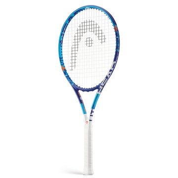 Head Graphene XT Instinct LITE 230535 Tennis Racquet