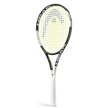 Head Graphene Xt Speed Lite 230645 Tennis Racquet