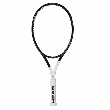 HEAD Graphene 360 Speed MP LITE 235228 TENNIS RACQUET
