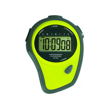 Fbt JS-322 Stop Watch