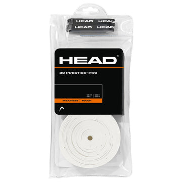 HEAD PRESTIGE PRO 285445 GRIP TENNIS (U)