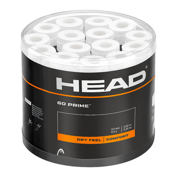 HEAD PRIME 285505 GRIP TENNIS (U)