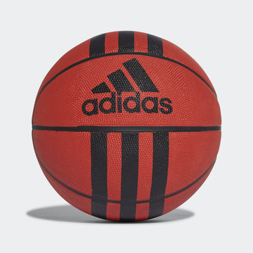 Adidas 3 Stripes D 29.5 218977 Basket-Ball