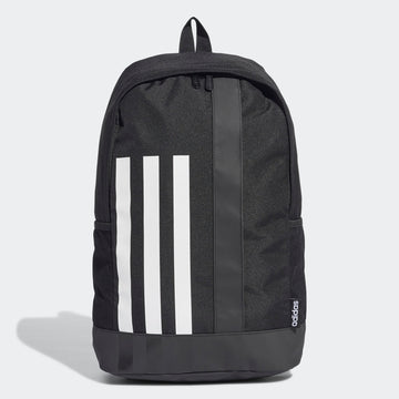 ADIDAS 3S LIN BP GE1234 BACKPACK (M)