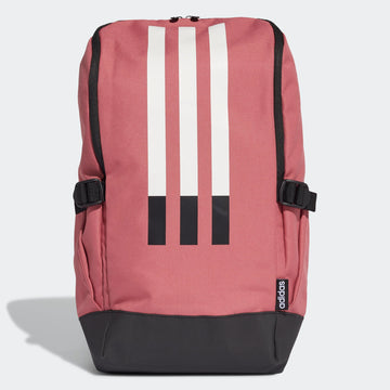 ADIDAS 3S RSPNS BP GE6149 BACKPACK (M)