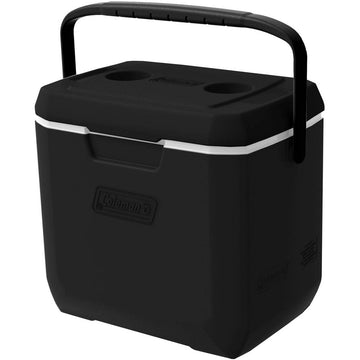 Coleman 3000003738 28Qt Xtreme Blue Cool Box