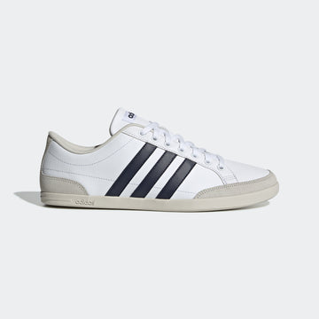 ADIDAS CAFLAIRE EE7599 SNEAKER (M)