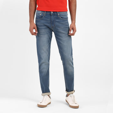 LEVIS 512™ PERFORMANCE SLIM TAPERED FIT 36087-0227 DENIM PANT (JEANS) (M)