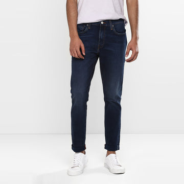 LEVIS 512™ PERFORMANCE SLIM TAPERED FIT 36087-0262 DENIM PANT (JEANS) (M)