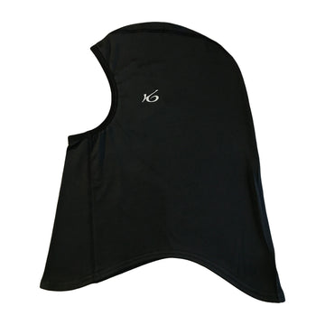 K6 Sports Hijab KSH001 Head Scarf (w)