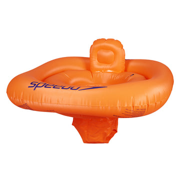 Speedo Sea Squad Swim Seat 1-2 years