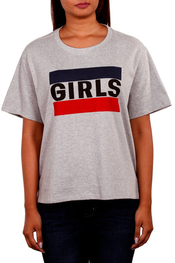 Levi's Levi's® Graphic Tee 57977-0044 T-Shirt Short Sleeve (W)
