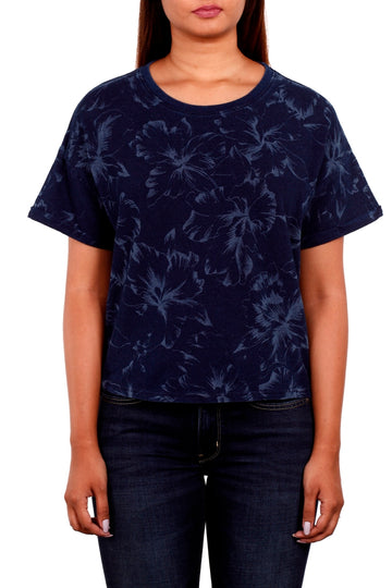 Levi's Levi's® Graphic Tee 57977-0053 T-Shirt Short Sleeve (W)