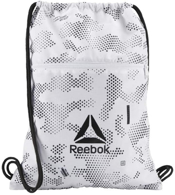 Reebok Act Enh Gymsack DU2913 Gym Bag (U)
