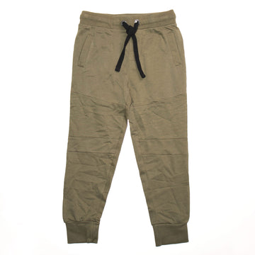 Pepe Jeans Beckham Ip PB210553 DARK OLIVE Pant Young Boys