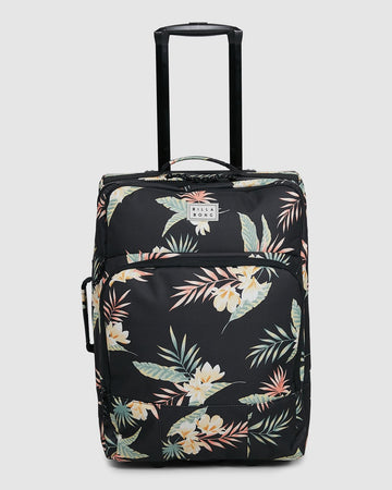 BILLABONG KEEP IT ROLLING C 6603252-204 CABIN BAG (W)