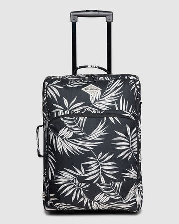 Billabong Keep It Rollin Carryon 6607252A-WHISPER Cabin Bag (U)